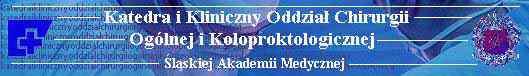 http://katedrachirurgii.sum.edu.pl/uploaded/logomain.jpg