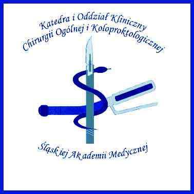 http://katedrachirurgii.sum.edu.pl/uploaded/obrind5lo.jpg